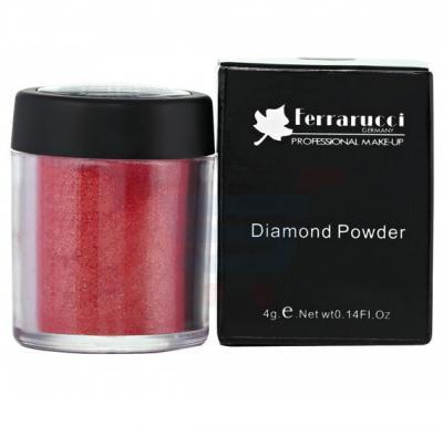 Ferrarucci Diamond Powder 4g, FDE15