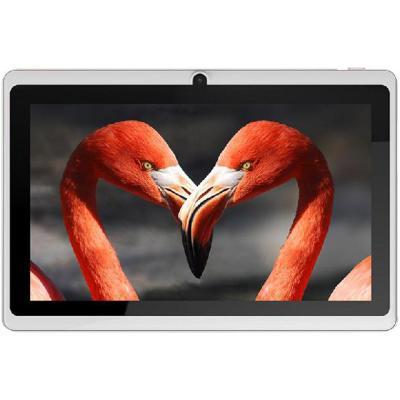 Heatz 7inch 1GB RAM 8GB Sotrage WiFi HD Smart Tab Z7700