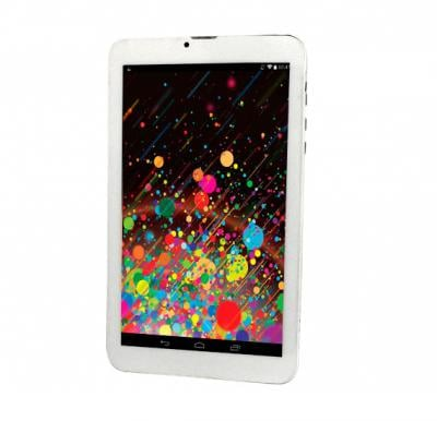 Atouch 9Inch Tablet, Android 4.2.2, 8GB, Wi-Fi, Dual Core, 512MB DDR3, Dual Camera.(white)