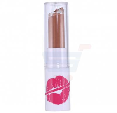 Ferrarucci Color Poppins Liquid Lipstick 2.8g, 05