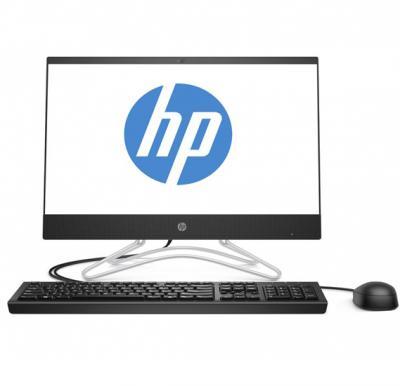 HP ProOne 200 G3 AIO PC - i5-1.60GHz / 4GB / 1TB / 21.5 Inch, 3VA38EA