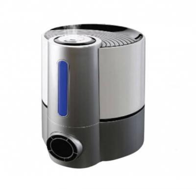 Geepas Ultra Sonic Humidifier - GUH2483