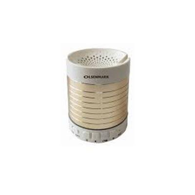 Olsenmark Omms1202 Rechargeable Bluetooth Speaker