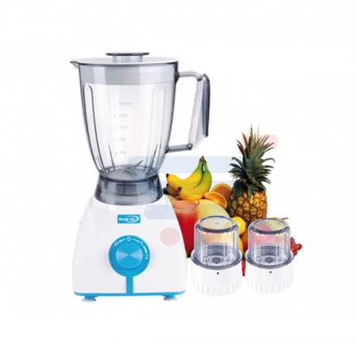 Strong Lite 3 In 1 Juicer And Blender SRJ1786FU