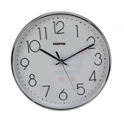 Geepas Wall Clock - GWC26011