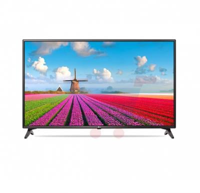 LG 43 Inch Full HD TV 43LJ610V
