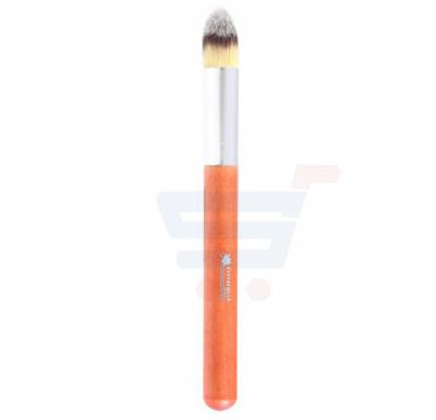 Ferrarucci Professional Makeup Brush, BR19