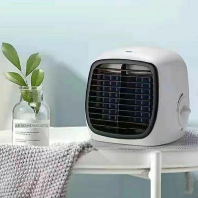 Arctic Storm Ultra Air Cooler, QFR-2021