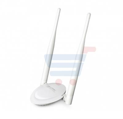 LB-link BL-WN8500 300M WIRELESS LAN Adapter With 2*5dbi Antennas