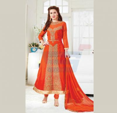 Khushika Ayesha ki choice 7005, Salwar Suit Dress Material