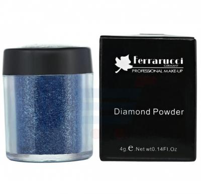 Ferrarucci Diamond Powder 4g, FDE09