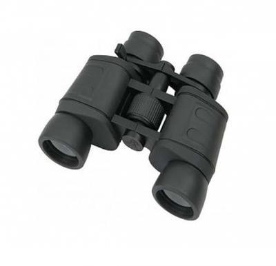 Nevica Binocular 7-20X35MM, NV-5087BR