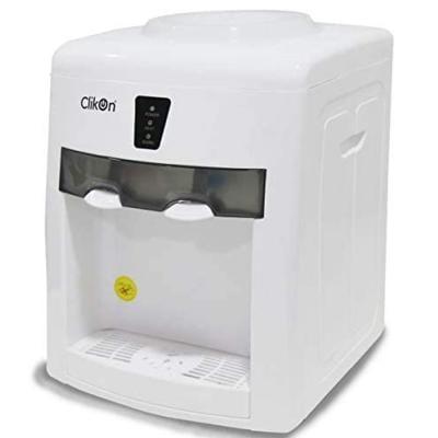 Clikon Water Dispenser CK4021-N