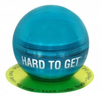 Tigi Bed Head Hard To Get Texturizing Hair Paste 42G