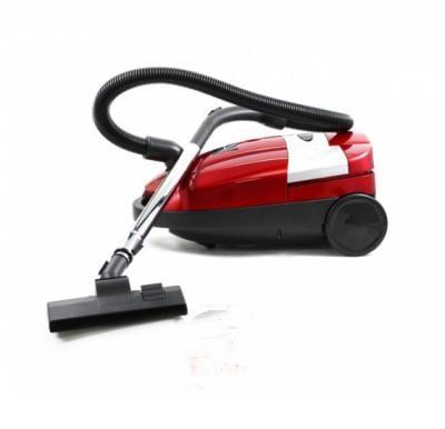 Sumo Vaccume Cleaner Svc-2208