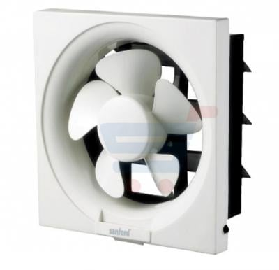 Sanford Ventilating Fan SF957VF BS