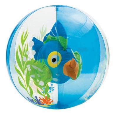 Intex Aquarium Ball - 58031