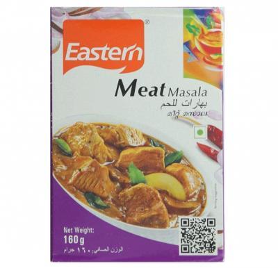 Eastern Meat Masala 160gm