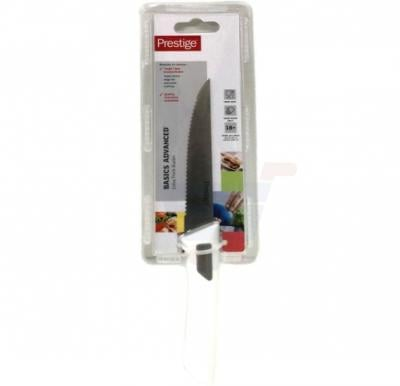 Prestige Basic Advanced Steak Knife 11CM - PR46108