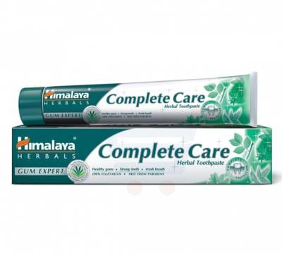 Himalaya Complete Care Toothpaste 100 ML - NHO0021