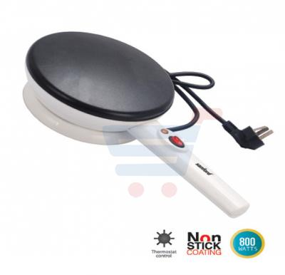 Sanford Crepe Maker SF5991CM BS