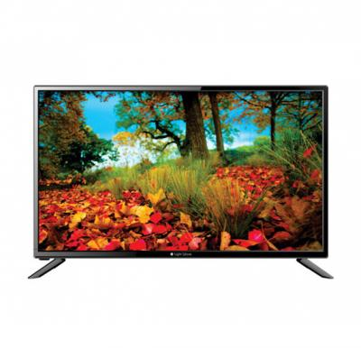 Lightwave 32 inch LED TV LWH32L12