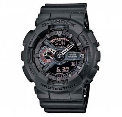 Casio G-Shock GA-110MB-1A Watch