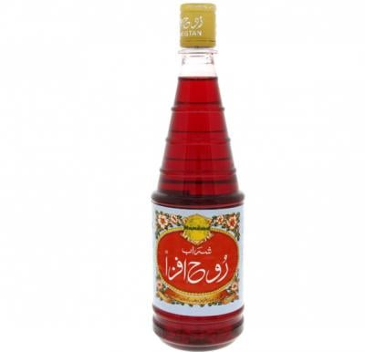 Roohafza Syrup 800ml