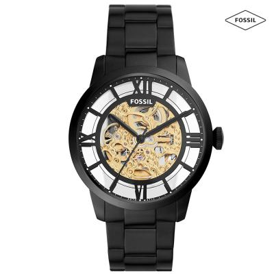 Fossil SP/ME3197 Analog Watch For Men