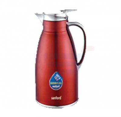 Sanford Vacuum Flask 1.9 L - SF1685VF