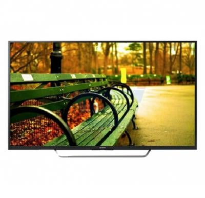 Sony 49 Inch  LED TV KDL49X7000