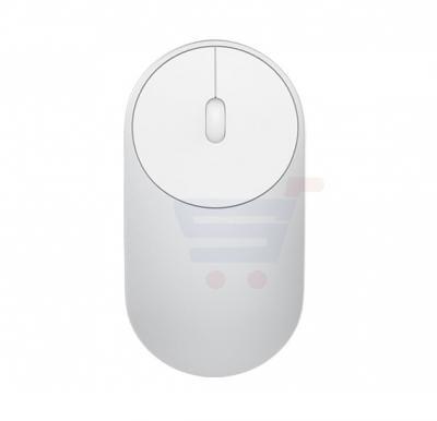 Xiaomi Portable Mouse Silver