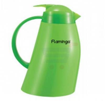 Flamingo Vacuum Jug 1.0L - FL3816VF
