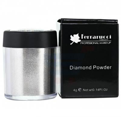 Ferrarucci Diamond Powder 4g, FDE01
