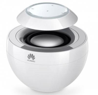 Huawei AM08 Bluetooth Speaker Sub woofer Speakers Wireless