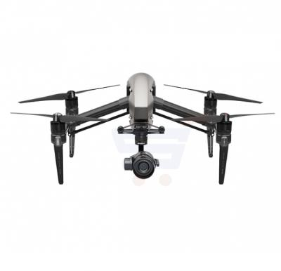 DJI Inspire 2 with X4S Drone Camera - Inspire 2 Series