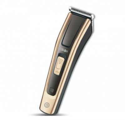 Clikon CK3252 , 4 in 1 Trimmer