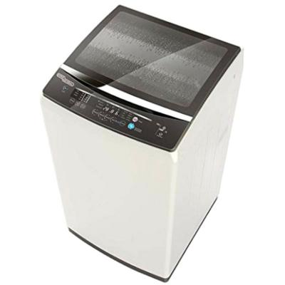 Super General Top Load Washing Machine 10.5kg SGW1120NS Silver
