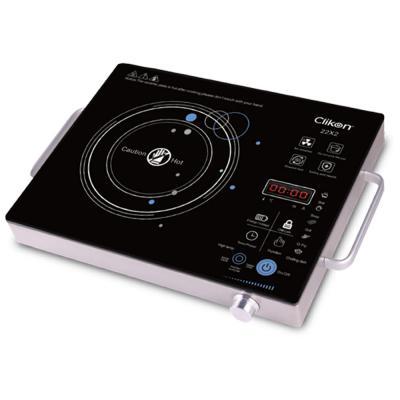 Clikon Smart Infrared Cooker, CK4282
