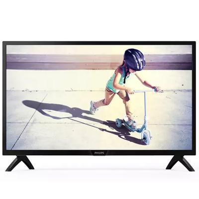 Philips 5000 series, 40inch Full HD Slim LED TV, 43PFT4002/56