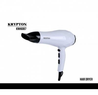 Krypton Hair Dryer 2200W KNH6087