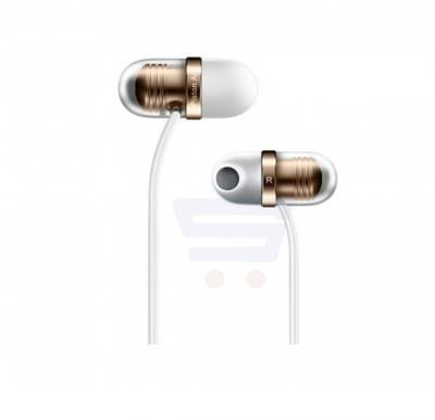 Xiaomi Piston Air Capsule Earphones White