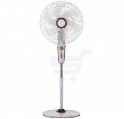 Olsenmark 18 Inch Rechargeable Stand Fan - OMF1655