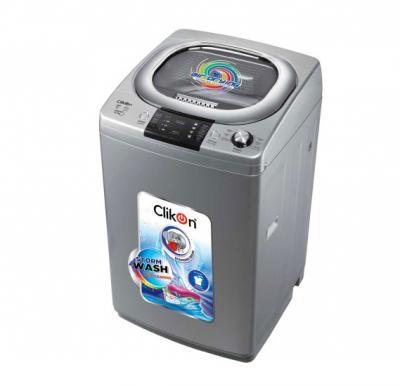 Clikon Washing Machine Fully Automatic- 13Kg CK613