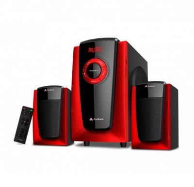 Audionic Vision 8 2.1 Channel Speaker