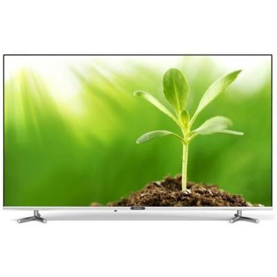 Skyworth 55 inch Premium 4K UHD Android Television, 55UB7500