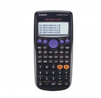 Casio Fx-95esplus Scientific Calculator