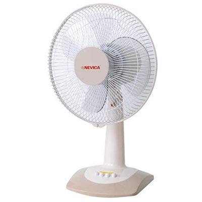 Nevica Nv-30df Desk Fan