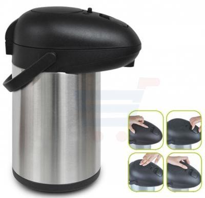 RoyalFord Vacuum Flask - RF8336