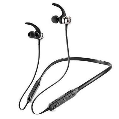 Xcell XL SHS 102 PRO Stereo Bluetooth Wireless In Ear Headphones